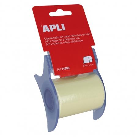 APLI11595