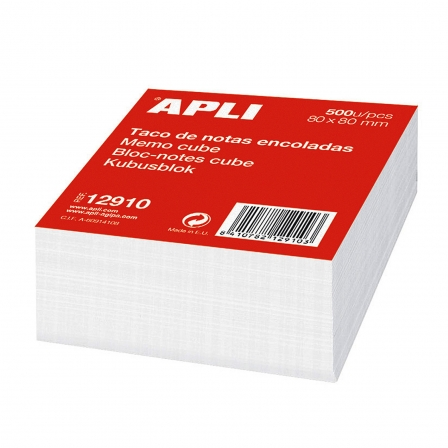 APLI12910