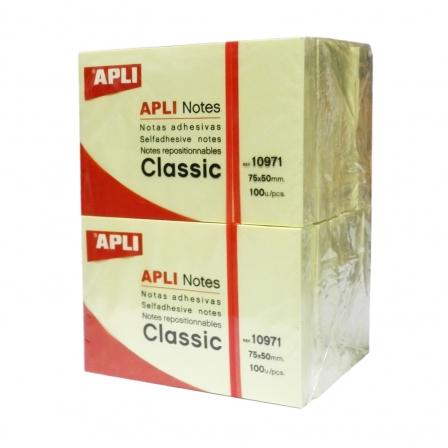 APLI10971
