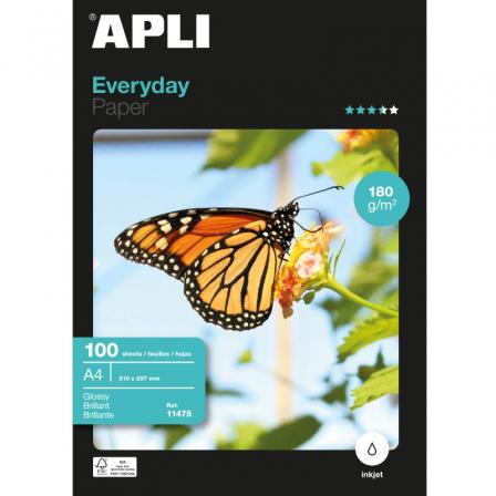 APLI11475