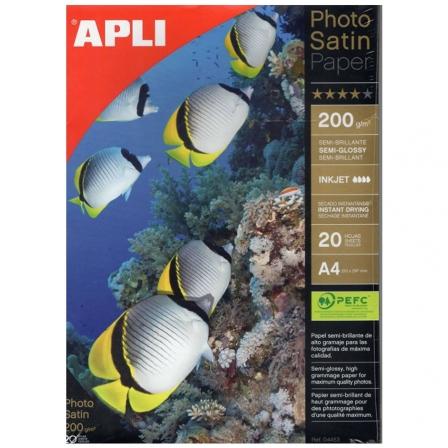 APLI04453