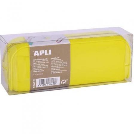 APLI18418