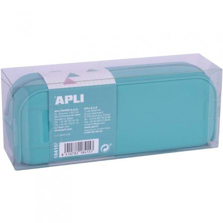 APLI18415