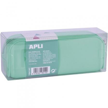 APLI18414