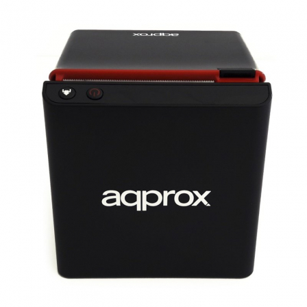 APPROXAPPPOS8058DUAL