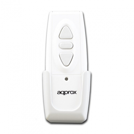 APPROXAPPP200E