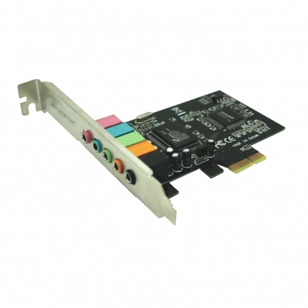 APPROXAPPPCIE51
