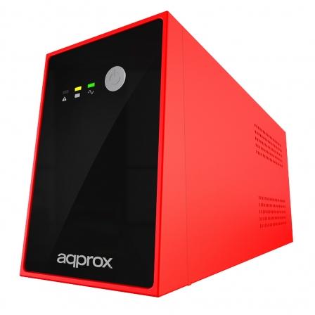 APPROXAPPUPS900V3