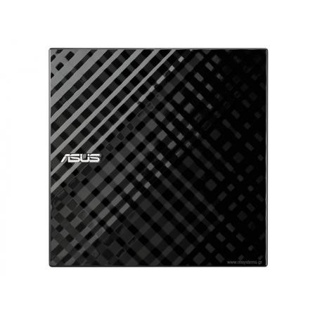 ASUS90-DQ0435-UA221KZ