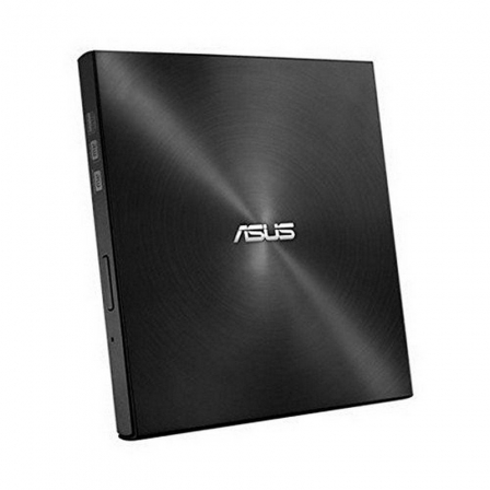 ASUS90DD01X0-M29000