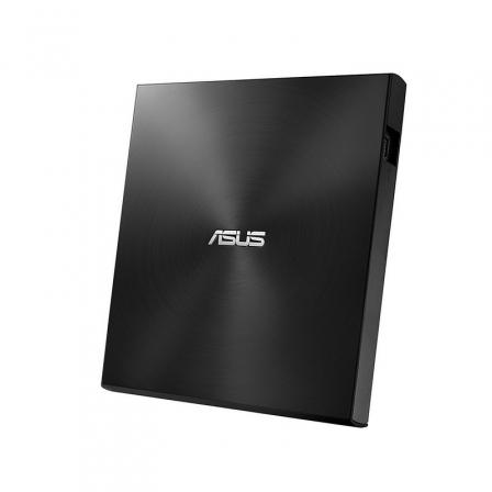 ASUS90DD02A0-M29000