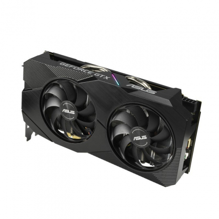ASUS90YV0DS3-M0NA00