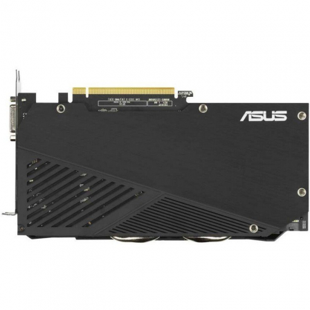 ASUS90YV0DS4-M0NA00