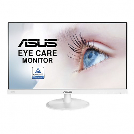 ASUS90LM01E2-B03470