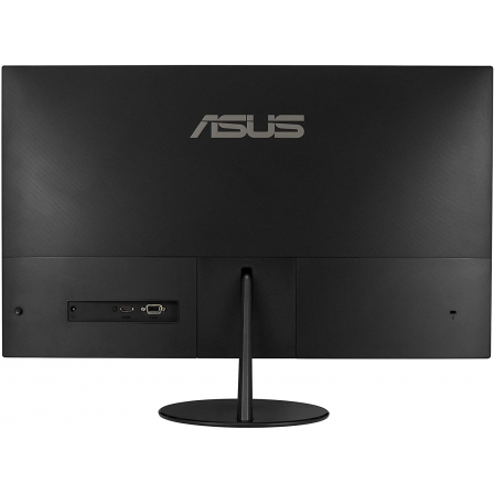 ASUSVL279HE