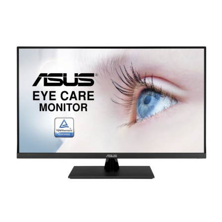 ASUS90LM06T0-B01E70