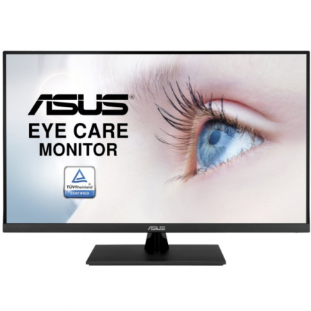 ASUS90LM06S0-B01E70