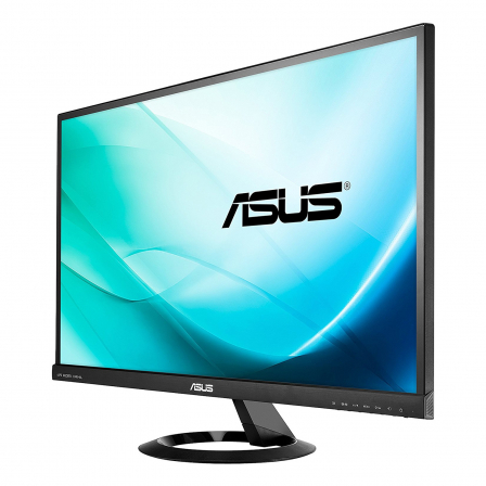 ASUS90LM00G0-B02470