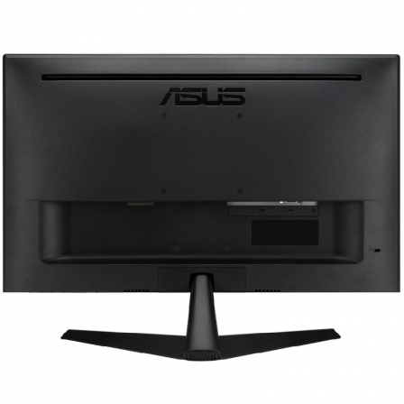 ASUS90LM06A0-B01H70