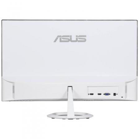 ASUS90LM02XD-B01470
