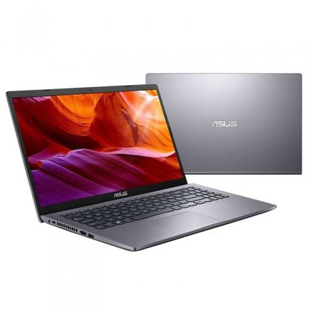 ASUS90NB0P52-M14320