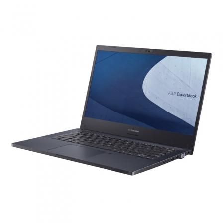 ASUS90NX02N1-M20910