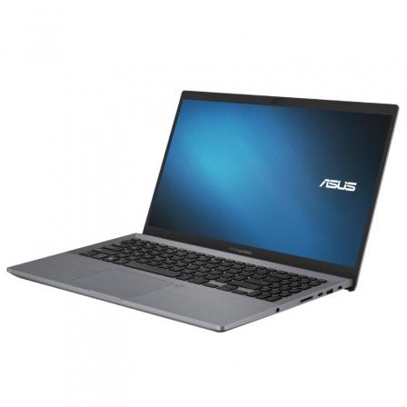 ASUS90NX0261-M11820