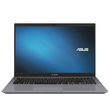 ASUS90NX0261-M16780