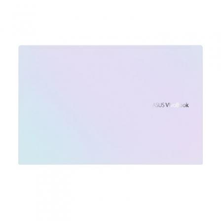 ASUS90NB0SF4-M04750