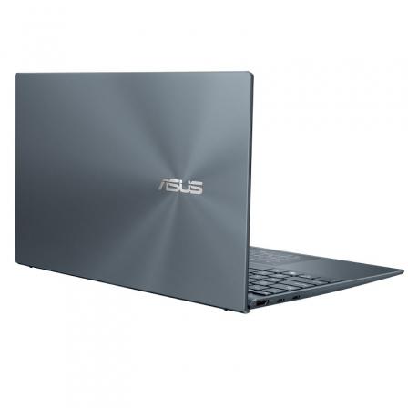 ASUS90NB0SM1-M10250