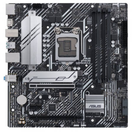 ASUS90MB17A0-M0EAY0