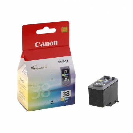 CANON2146B001