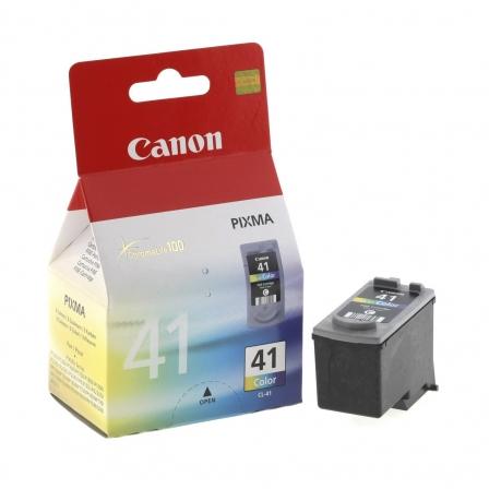 CANON0617B001