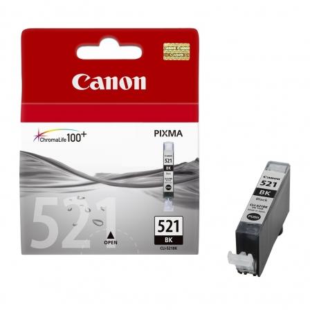 CANON2933B001