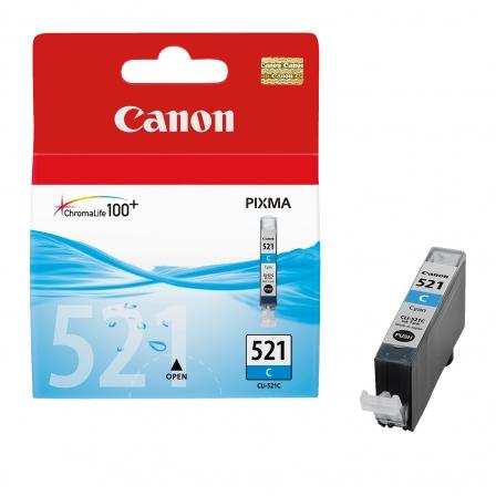 CANON2934B001