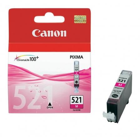 CANON2935B001