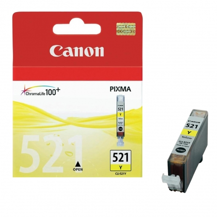 CANON2936B001