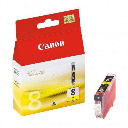 CANON0623B001AA