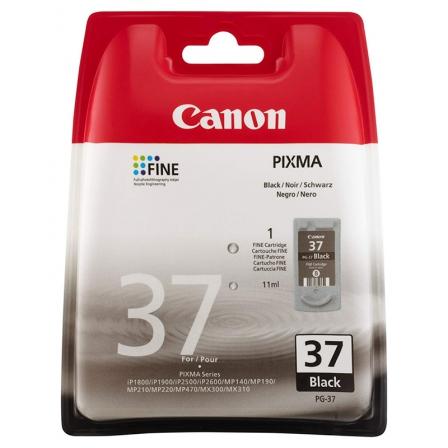 CANON2145B003