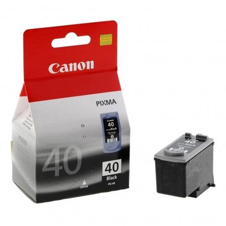 CANON0615B001