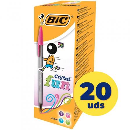 BIC8950792