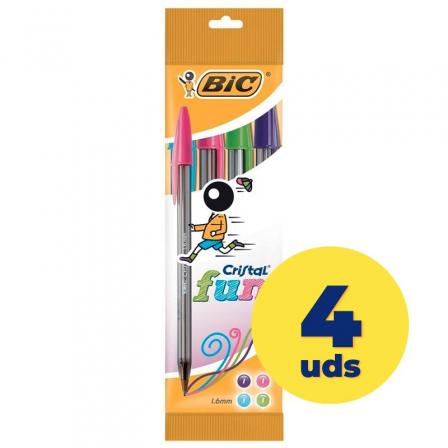 BIC8957921
