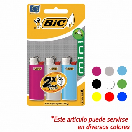 BIC807973