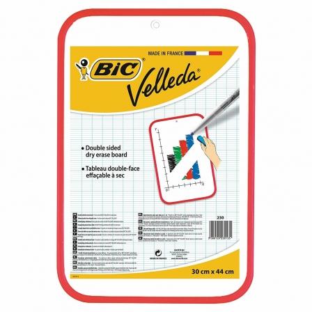 BIC812105