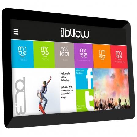 BILLOWX101PROB