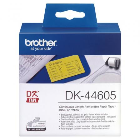 BROTHERDK44605