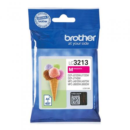 BROTHERLC3213M