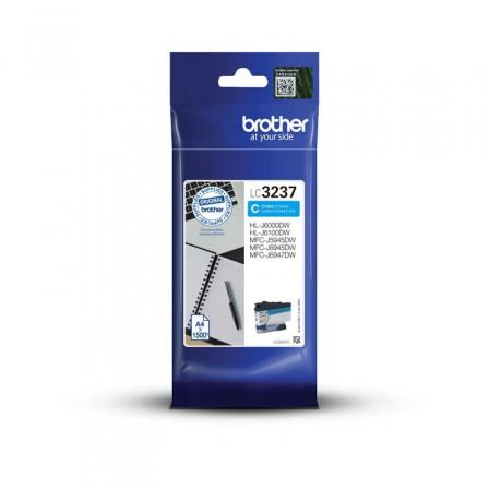 BROTHERLC3237C