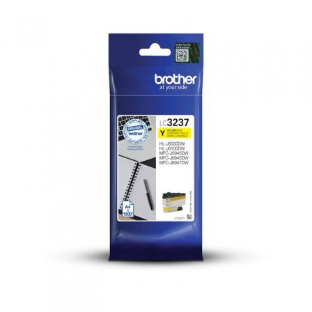 BROTHERLC3237Y