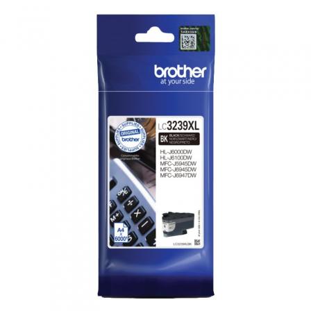BROTHERLC3239XLBK